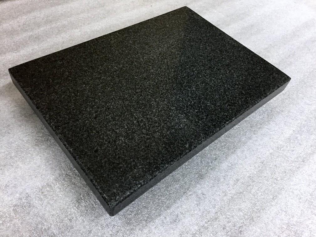 heisser stein warmhalteplatte grillplatte basalt raclette. Black Bedroom Furniture Sets. Home Design Ideas