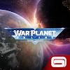 워 플래닛 온라인: 최고의 SLG MMO RTS 게임