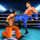 Download BodyBuilder Ring Fighting: Wrestling Games For PC Windows and Mac