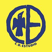 C.D. Estudio