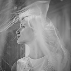 Wedding photographer Inna Inozemceva (in-ka). Photo of 18.07.2015