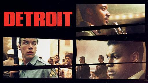 「デトロイト 映画」の画像検索結果
