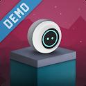 CELL 13 DEMO icon