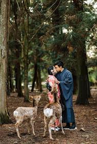 Wedding photographer Peter Herman (peterherman). Photo of 15.03.2018
