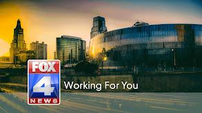 FOX 4 News at 6PM thumbnail