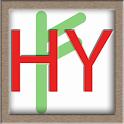 Hyperactivity Help