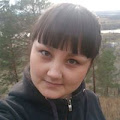 Анастасия Еропова