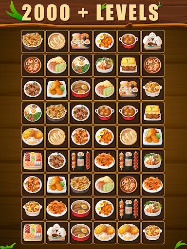 3 Link android2mod screenshots 11