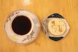咖啡實驗室
