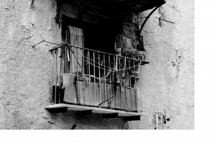 Palermo '20 di mz446