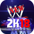 Guide WWE 2K18 Smackdown