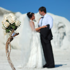 Wedding photographer Vladimir Chencov (chinsyan). Photo of 14.05.2015