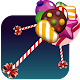 Download Christmas aa For PC Windows and Mac