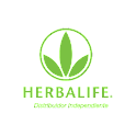 JC Herbalife icon