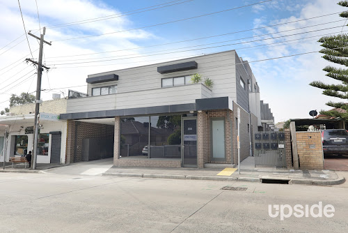Photo of property at 5/563 Albion Street, Brunswick West 3055
