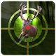 Wild Safari Hunter: Hunting & Shooting 3D