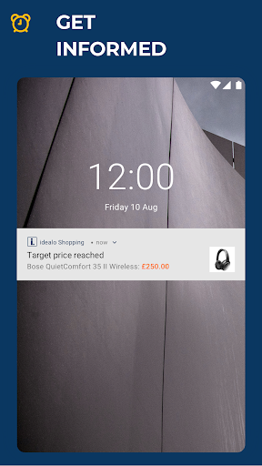 idealo: Online Shopping Product & Price Comparison 17.7.4 screenshots 6