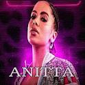 Anitta ME GUSTA icon