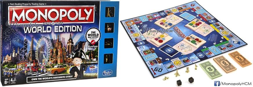 4k-Cờ tỷ phú-Monopoly-Hàng USA-Đồ chơi trí tuệ-Đồ chơi trẻ em-MonopolyHCM - 12