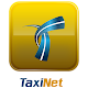 TaxiNet Conductor for PC-Windows 7,8,10 and Mac