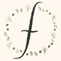 Fermentable - Sourdough Bread Toolbox icon