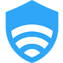 Wi-Fi Security for Business icon