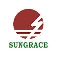 Sungrace CRM