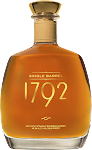 Ridgemont 1792 Reserve Single Barrel