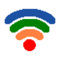 WI-FI Breaker icon