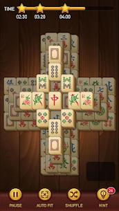 Mahjong MOD APK (Always Win) 5