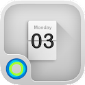 Mr. Soap Hola Launcher Theme icon