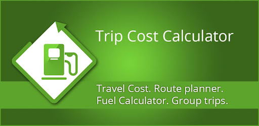 trip cost calculator apps on google play
