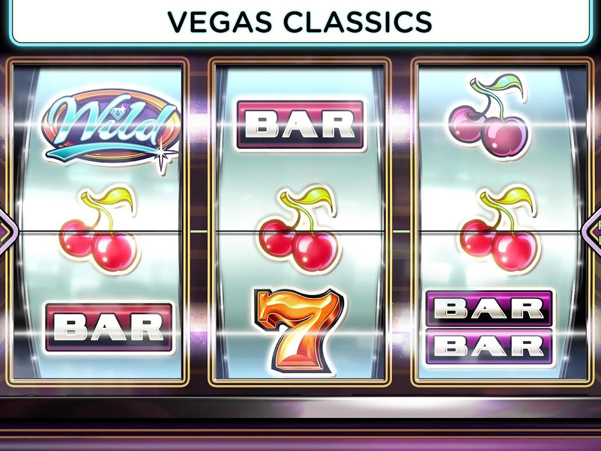 star casino online  app