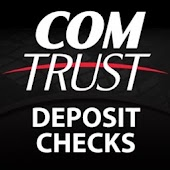 Comtrust Federal Credit Union