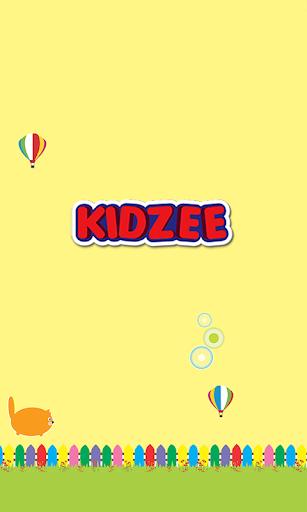My Kidzee