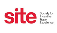 Destination Unlimited Destination Unlimited is member of: SITE