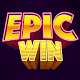 Epic Win Download on Windows