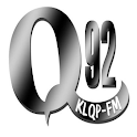 KLQP-FM icon