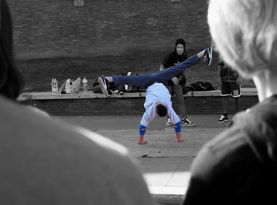 Breakdance di da_bliu