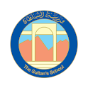 The Sultan's School, Oman icon