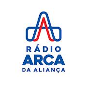 Rádio Arca da Aliança