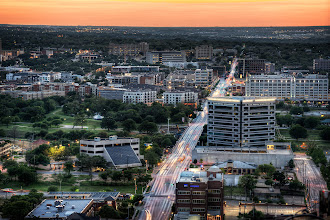 Photo: WEST 7TH Fort Worth, Texas