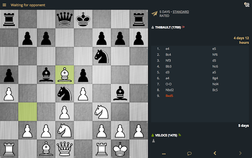lichess u2022 Free Online Chess filehippodl screenshot 9
