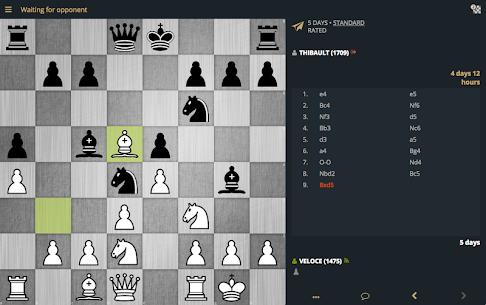 lichess • Free Online Chess 9