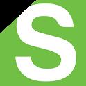 Simfony IoT App icon