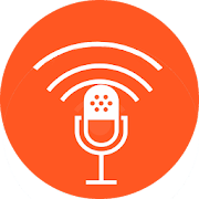 Voice Recorder 2018