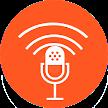 Voice Recorder 2018 game APK