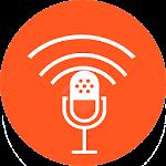 Voice Recorder 22.26.3321