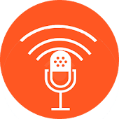 Voice Recorder 2017