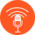 Voice Recorder 2017 6.1.3321